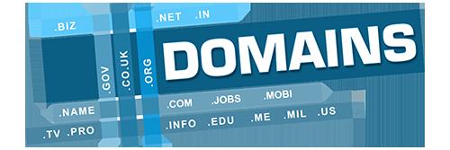 website design ranchi patna mumbai