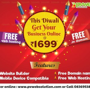 website design ranchi patna mumbai